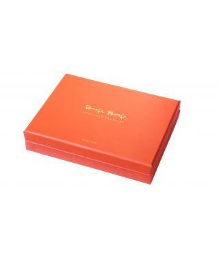 Special Edition Haselnuss Collection - 138gr