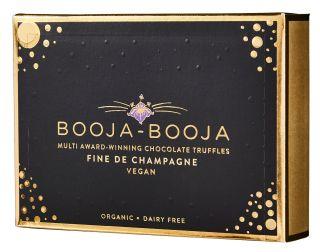 Fine de Champagne Trüffel, 92g