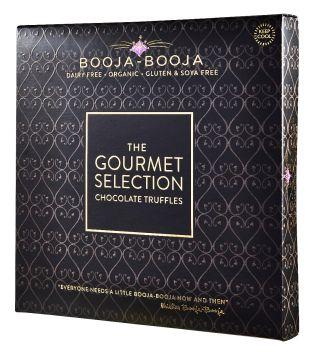 Gourmet Selection, 230g
