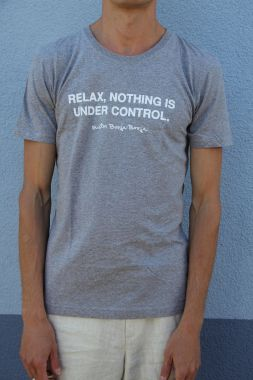 Relax - men