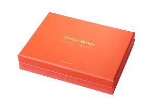 Special Edition Haselnuss-Crunch Collection, 138g