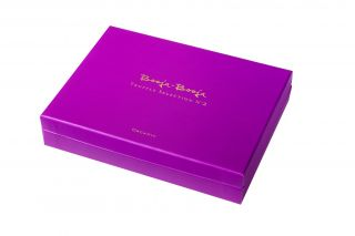 Special Edition Selection Box No. 2, 138g